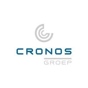 CronosGroup
