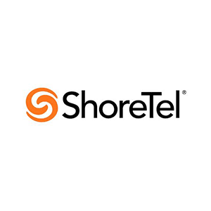 Shoretell