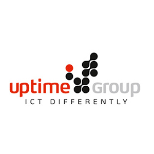 UptimeGroup