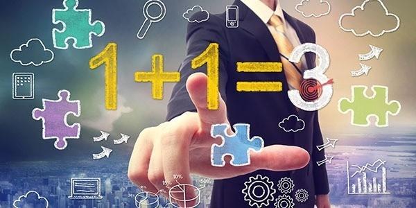 Praktijkcase – Totaaloplossing voor bedrijfscommunicatie