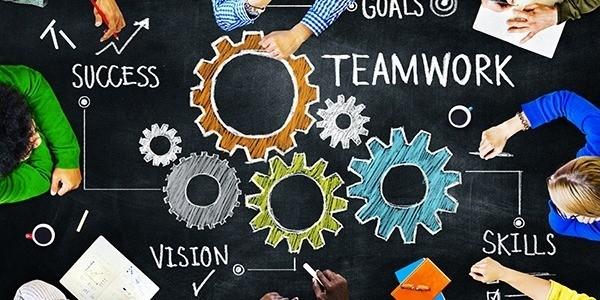 Top talent floreert door moderne IT tools