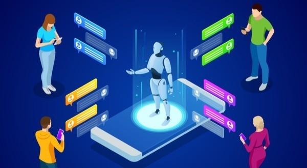 Hoe slim en geautomatiseerd is jouw klantcontact?